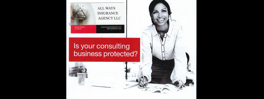 Consultants Professional Liability