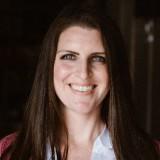 Julie Patterson