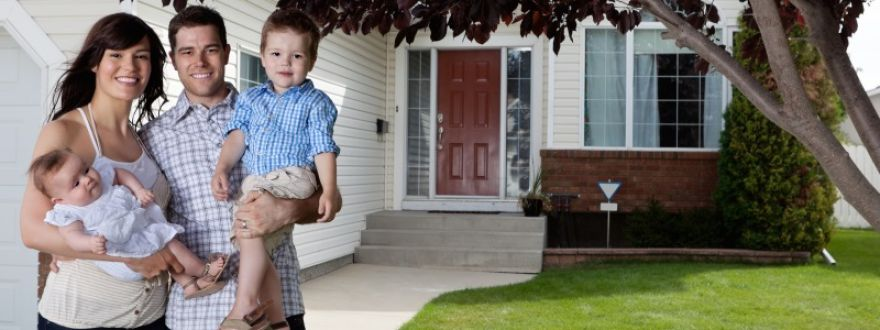 How to save on Home Insurance
