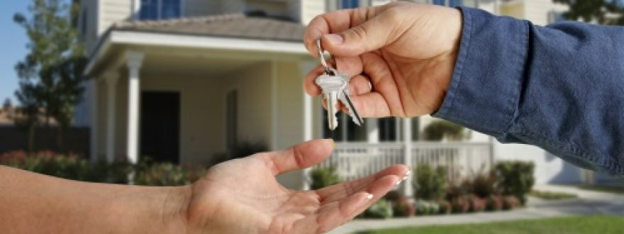 Tips on Finding Home Insurance