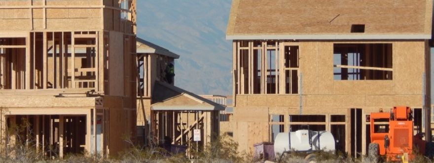 The Importance of Builders Risk Insurance