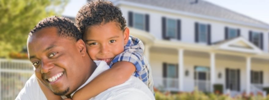 Ways to lower your California homeowners premiums