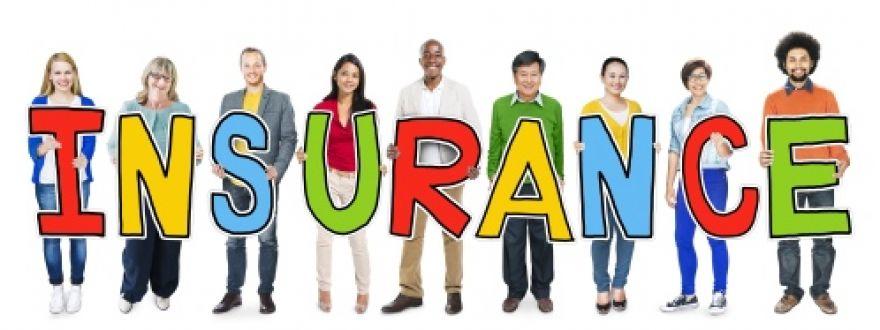 Business Health Insurance Increasing?