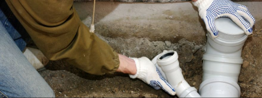 Do You Carry Sewer Backup on Your Homeowners Insurance?