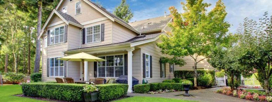 Money Saving Tips Homeowners Insurance