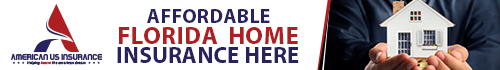 Florida home insurance quotes