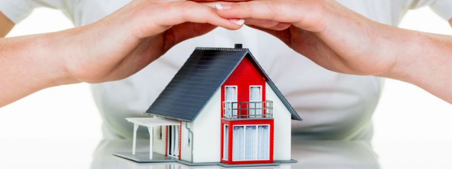 Seven Tips to Maximize your Home Insurance Discounts in Florida