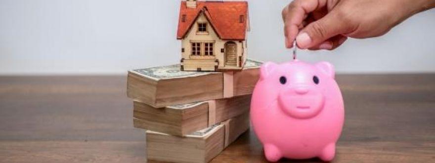 How to repair my credit