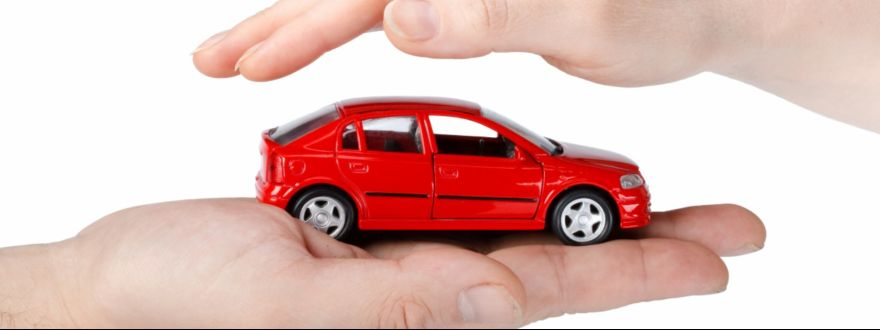 Tips to Save on Florida Auto Insurance