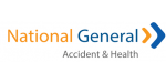 NATIONAL GENERAL HEALTH