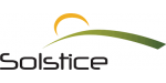 Solstice Dental
