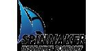 Spinnaker Insurance Co