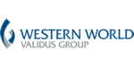 Western World Insurance
