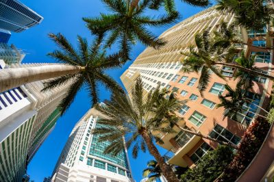 Apartment Building Owners Insurance in Boca Raton, Florida