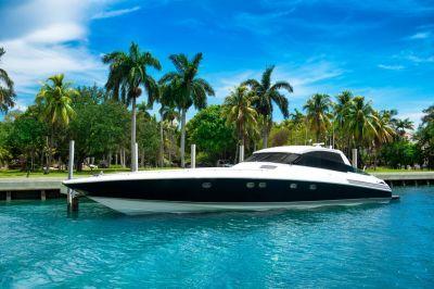 Boca Raton, Florida Boat & Watercraft Insurance