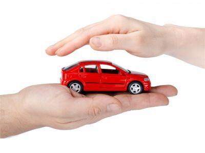 Boca Raton, Florida Car Insurance