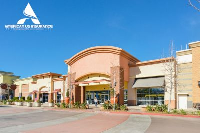 Commercial Property Insurance Boca Raton, Florida