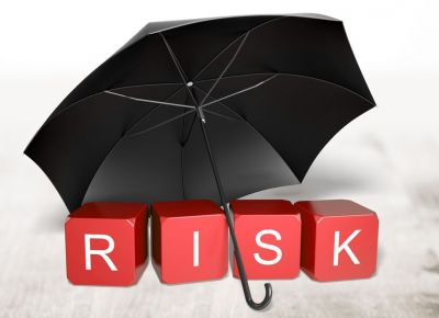 Boca Raton, Florida Commercial Umbrella Insurance