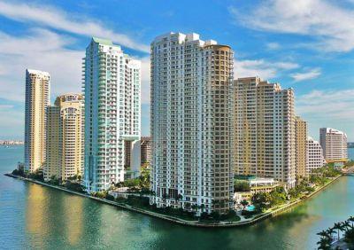 Boca Raton, Florida Condo Association Insurance