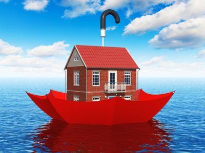 Boca Raton, Florida Flood Insurance
