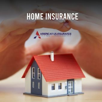 Boca Raton, Florida Home Insurance