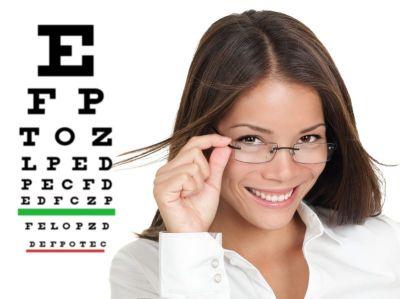 Boca Raton, Florida Vision Insurance