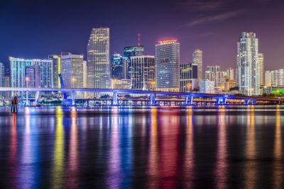 Miami Car Insurance