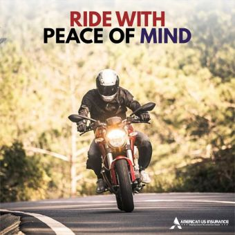 Boca Raton, Florida Motorcycle Insurance