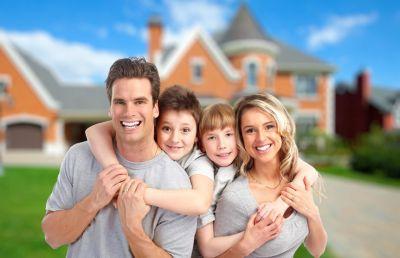 Boca Raton, Florida Personal Insurance