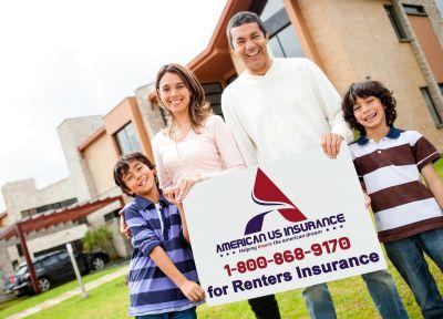 Boca Raton, Florida Renters Insurance