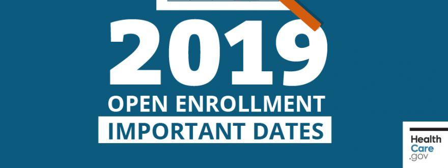 Open Enrollment Information For Nevada