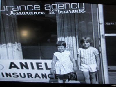 About Aniello Insurance