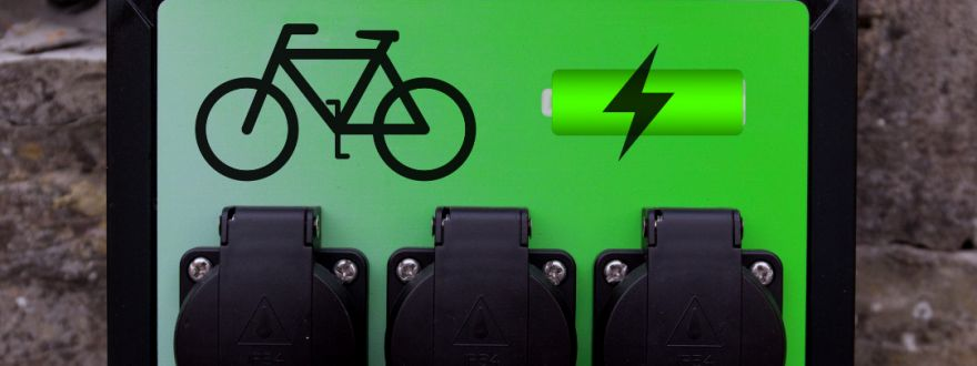 e-Bikes: What are they and What you should know?