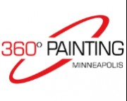 360 Painting Minneapolis, LLC