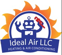 Ideal Air LLC