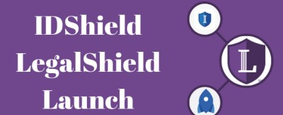 Legal Shield & ID Shield