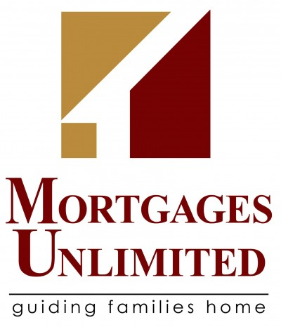 Mortgages Unlimited LLC