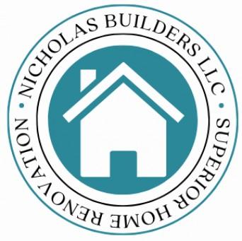 Nicholas Builders LLC