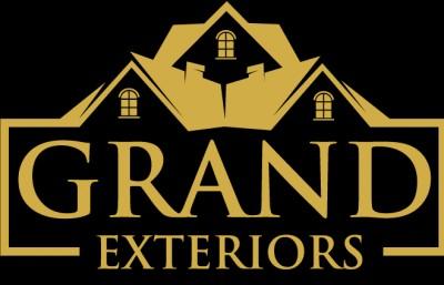 Grand Exteriors Inc
