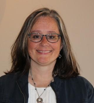 Pam Weiss