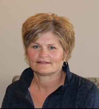 Kathy Busse