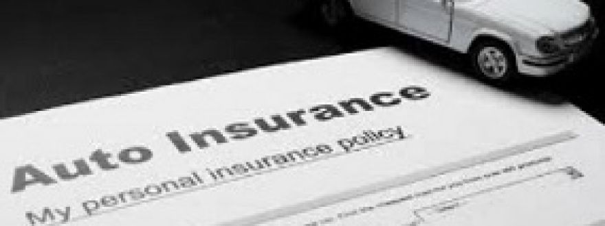 The Truth About Florida's Minimum Personal Auto Insurance Requirements
