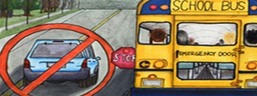 Florida School Bus Laws