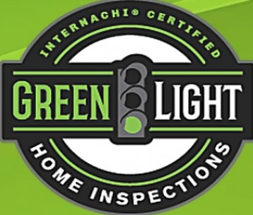 Green Light Home Inspections North Port