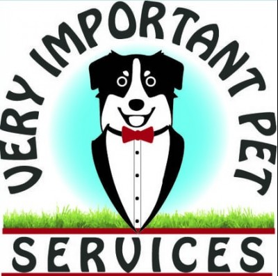 Very Important Pet Services