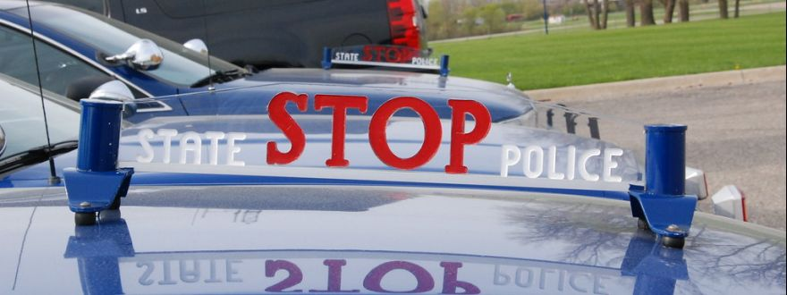 Speeding.... Slow down, save money... and lives
