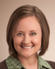 Lindsey Hickman