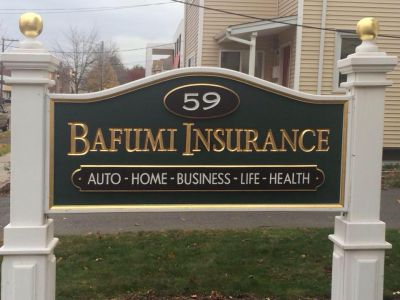 About Bafumi Insurance Agency