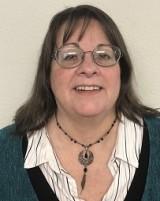 Ann Ammerman
