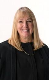 Donna Breidenbach